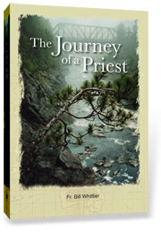 The Journey of a Priest